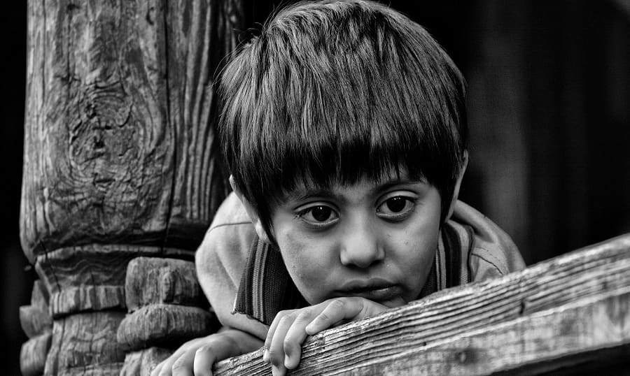 Donativos y Voluntarios para Fundaciones Concauce Puebla (14)