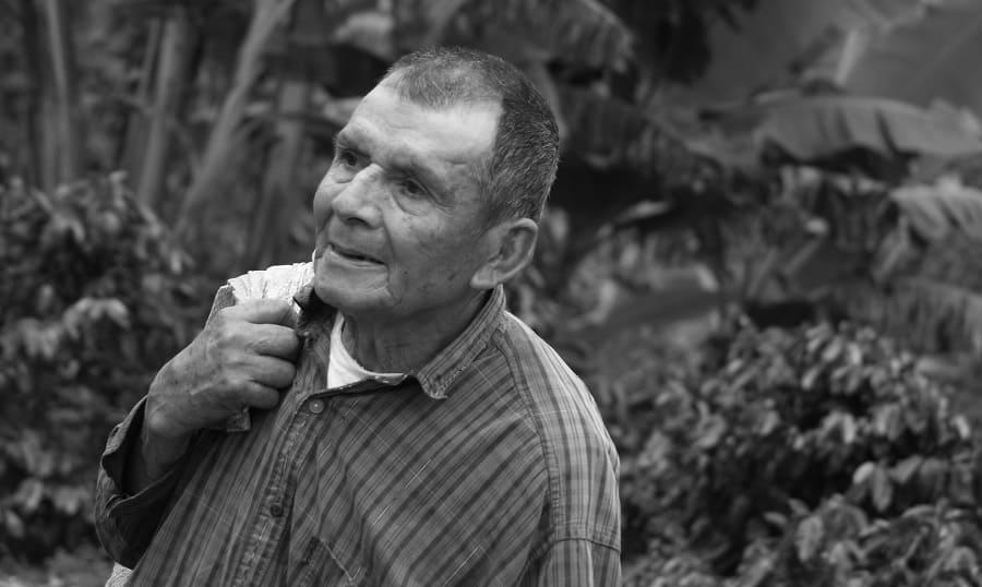 Donativos y Voluntarios para Fundaciones Concauce Puebla (15)