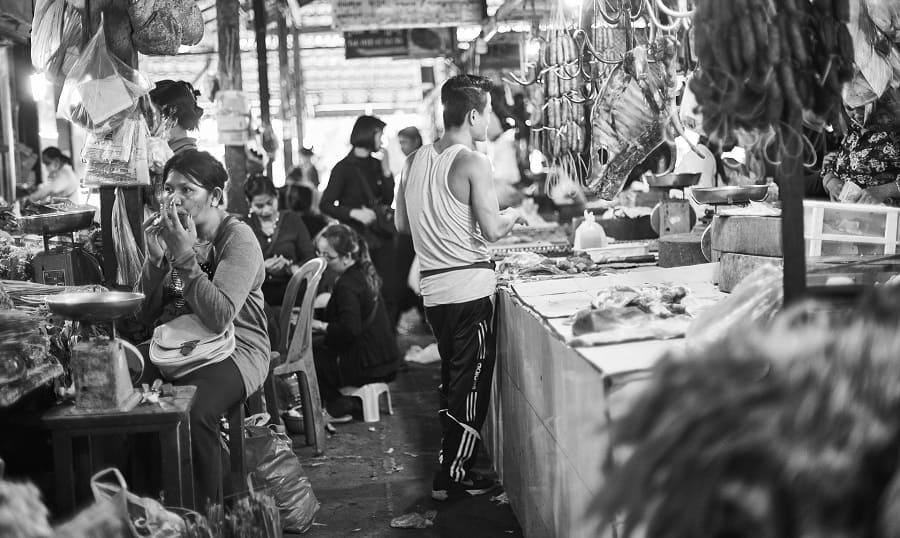 Donativos y Voluntarios para Fundaciones Concauce Puebla (4)