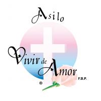 Asilo-vivir-de-amor-compressor