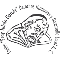 Fundación Fray Julián Garcés | Causa de Fundación Concauce Puebla