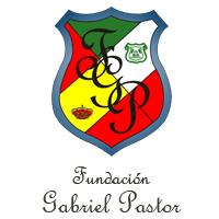 Fundacion-gabriel-pastor-y-Concauce-compressor