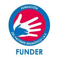 Fundacion-para-el-Paciente-Reumatico-compressor