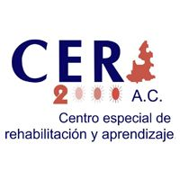 Centro Especial de Reabilitación y Aprendizaje A.C. (CERA)