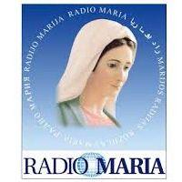 Radio María Concauce Fundacion que ayuda en Puebla