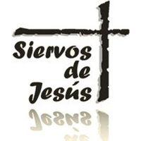 Logos-Siervos-de-Jesus-compressor
