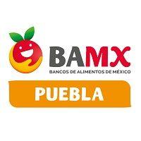 anco de Alimentos Cáritas   Apoyo Fundación Concuauce Puebla