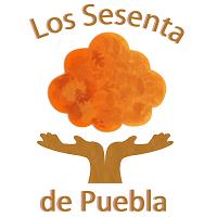 Los Sesenta Ancianos de Puebla Ancianos que Producen