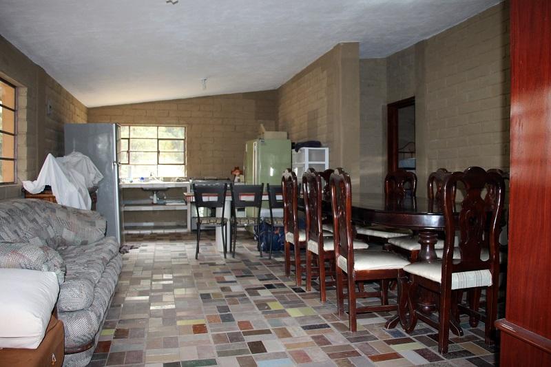 Apoyo de Concauce a Fundacion Mateo Quinto Puebla (1)