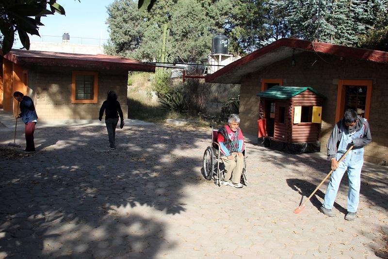 Apoyo de Concauce a Fundacion Mateo Quinto Puebla (12)