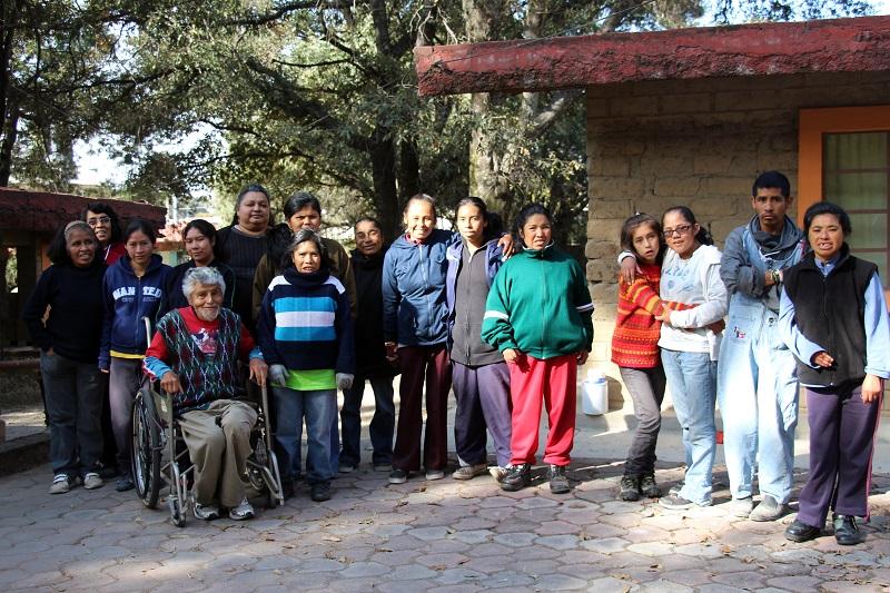 Apoyo de Concauce a Fundacion Mateo Quinto Puebla (13)