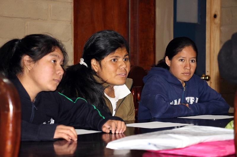 Apoyo de Concauce a Fundacion Mateo Quinto Puebla (2)