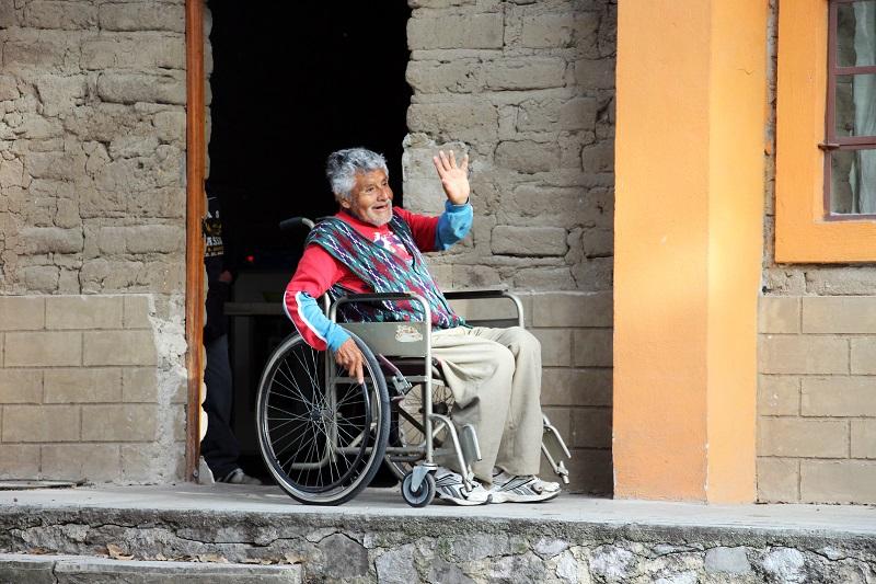 Apoyo de Concauce a Fundacion Mateo Quinto Puebla (3)