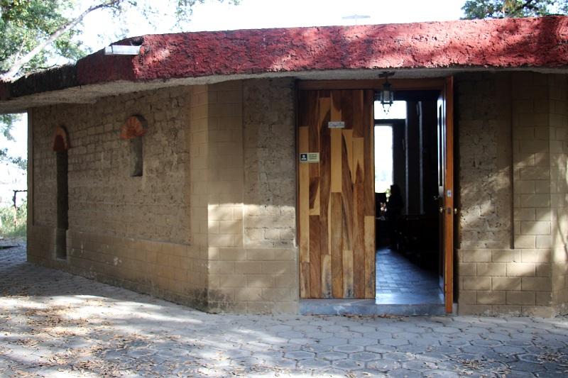 Apoyo de Concauce a Fundacion Mateo Quinto Puebla (9)