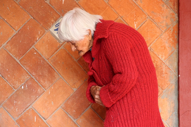 Asilo-Particular-de-Caridad-para-Ancianos-causa-apoyada-por-Concauce-(2)-compressor