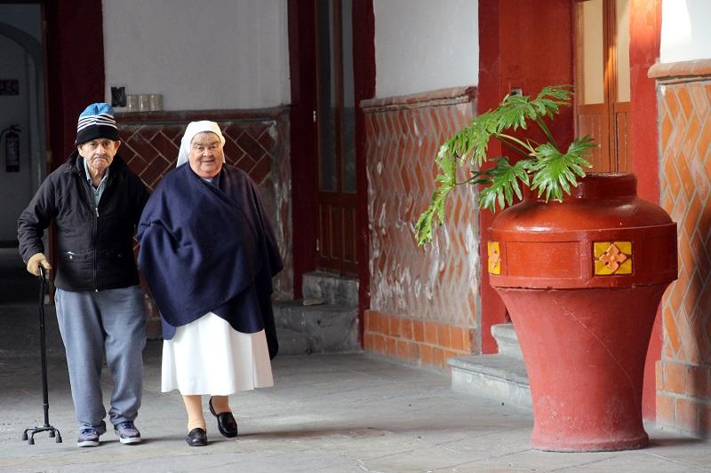 Asilo Particular de Caridad para Ancianos causa apoyada por Concauce (4)