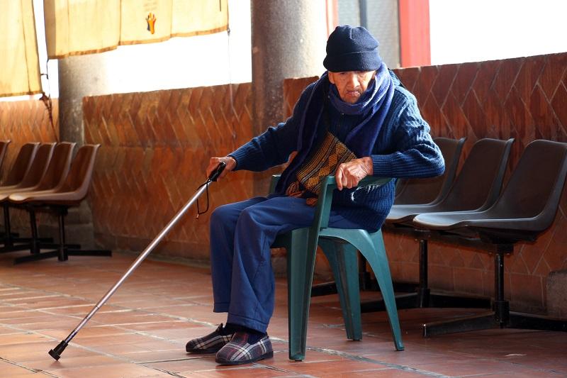 Asilo Particular de Caridad para Ancianos causa apoyada por Concauce (6)