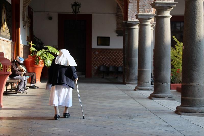 Asilo Particular de Caridad para Ancianos causa apoyada por Concauce (7)