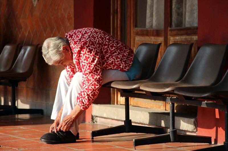 Asilo Particular de Caridad para Ancianos causa apoyada por Concauce (9)