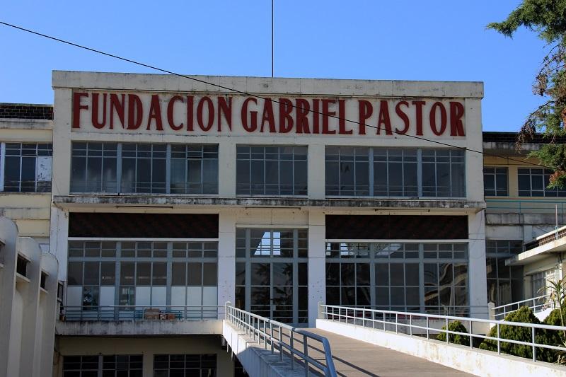 Fundacion-Gabriel-Pastor-y-Fundacion-Concause--(3)-compressor