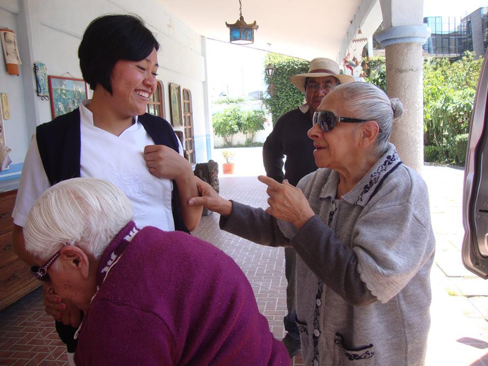 Asilo Vivir de amor para adultos mayores en Puebla (12)-min