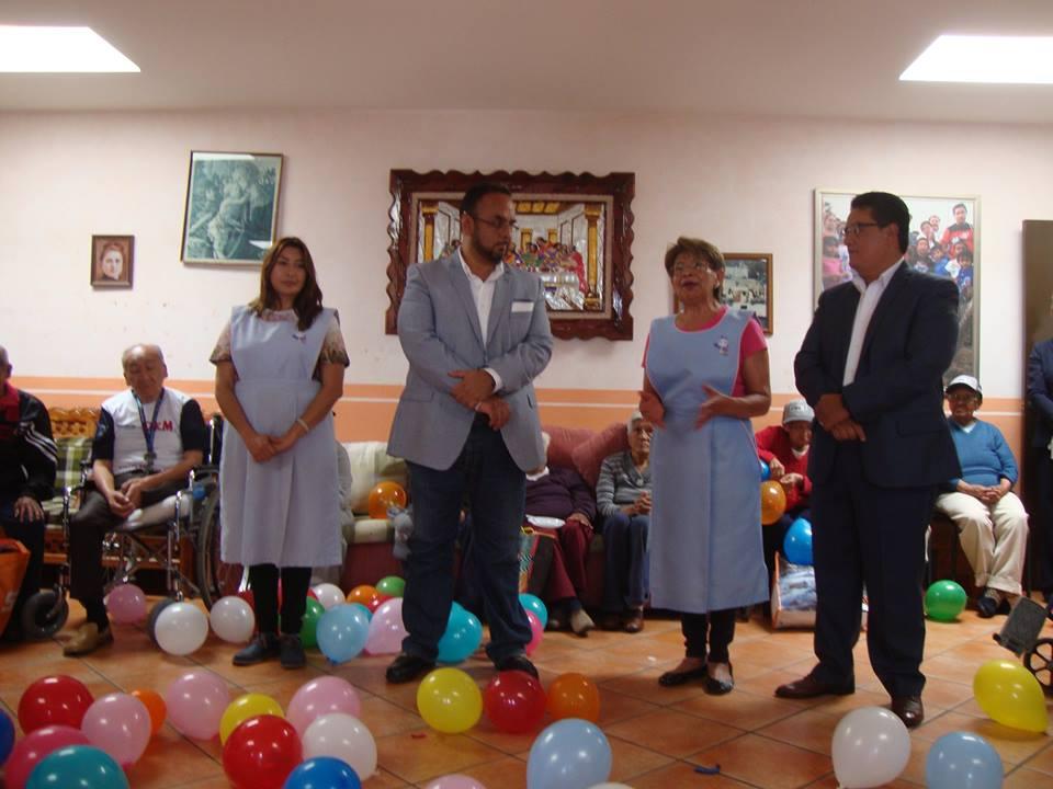 Asilo Vivir de amor para adultos mayores en Puebla (14)-min