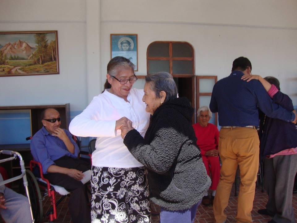 Asilo Vivir de amor para adultos mayores en Puebla (16)-min