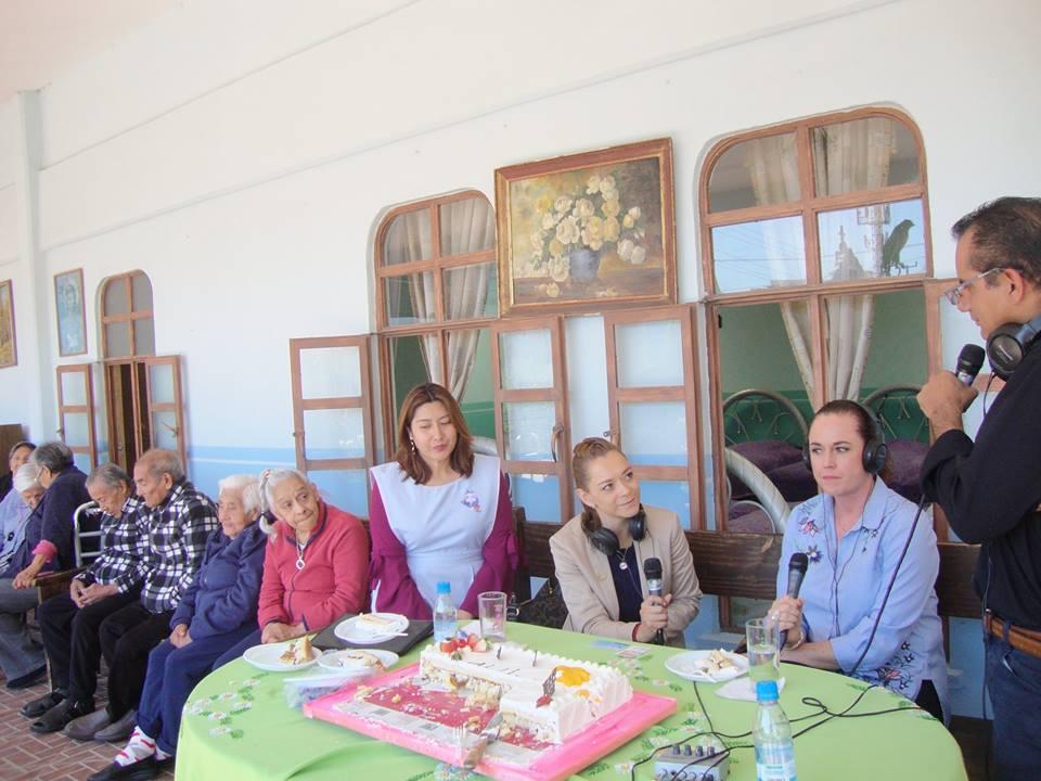 Asilo Vivir de amor para adultos mayores en Puebla (17)-min