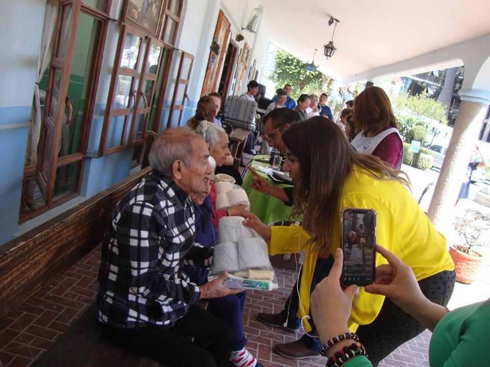 Asilo Vivir de amor para adultos mayores en Puebla (18)-min
