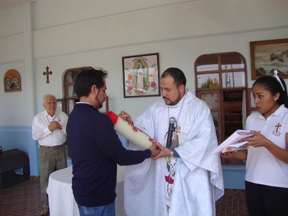 Asilo Vivir de amor para adultos mayores en Puebla (20)-min