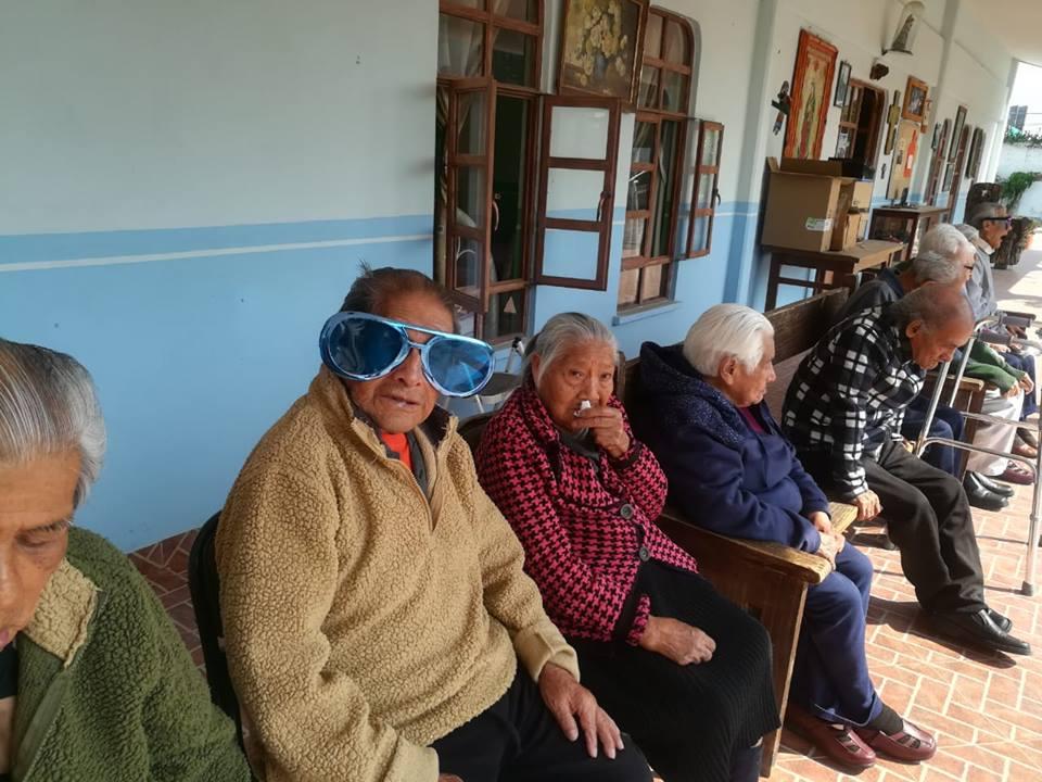 Asilo Vivir de amor para adultos mayores en Puebla (21)-min