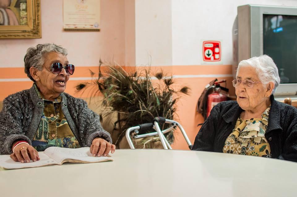 Asilo Vivir de amor para adultos mayores en Puebla (3)-min