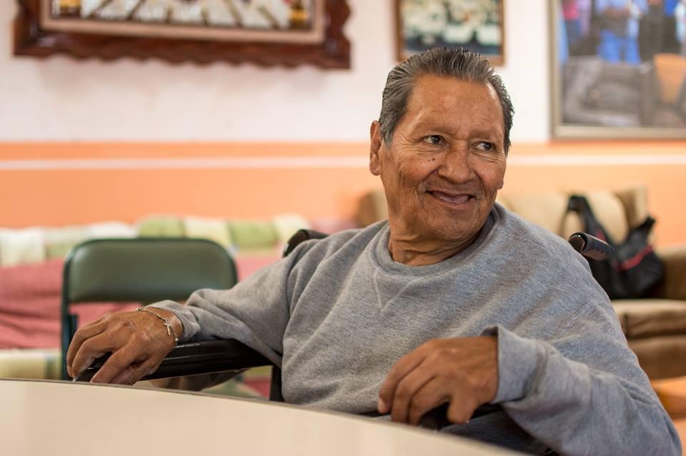 Asilo Vivir de amor para adultos mayores en Puebla (4)-min