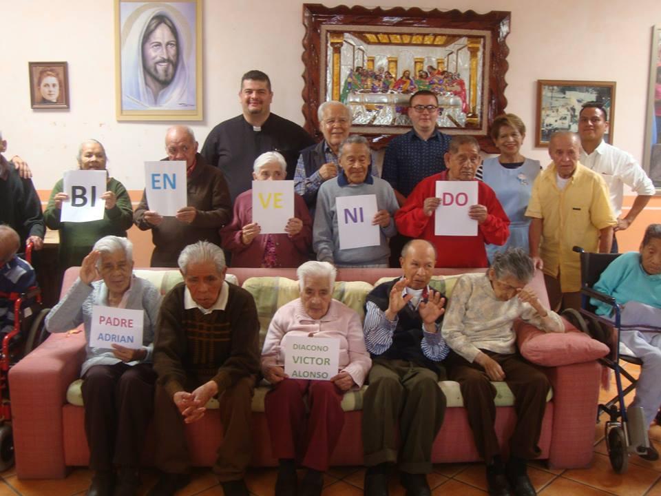 Asilo Vivir de amor para adultos mayores en Puebla (9)-min