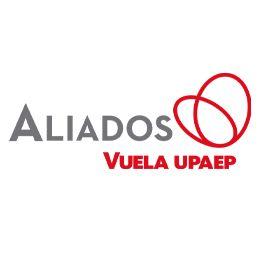Aliados-UPAEP-compressor