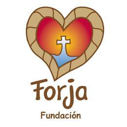 Fundacion-Forja-compressor