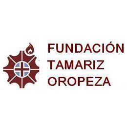 Fundacion-Tamariz-Oropeza-compressor