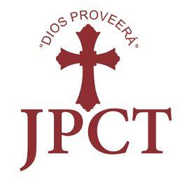 JPCT-compressor