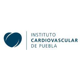 Instituto-Cardiovascular-Puebla-compressor