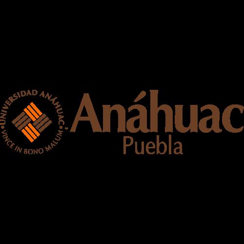 Anahuac-compressor