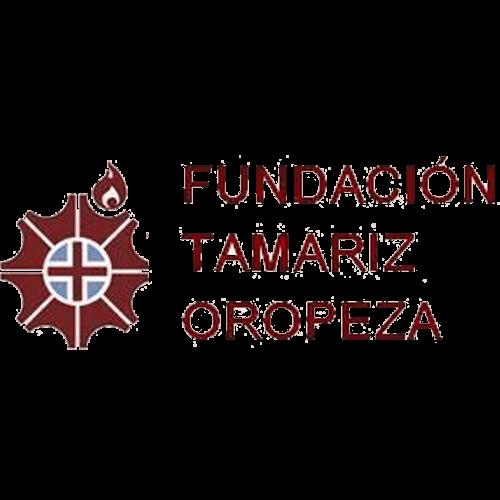 Fundacion-Tamariz-compressor