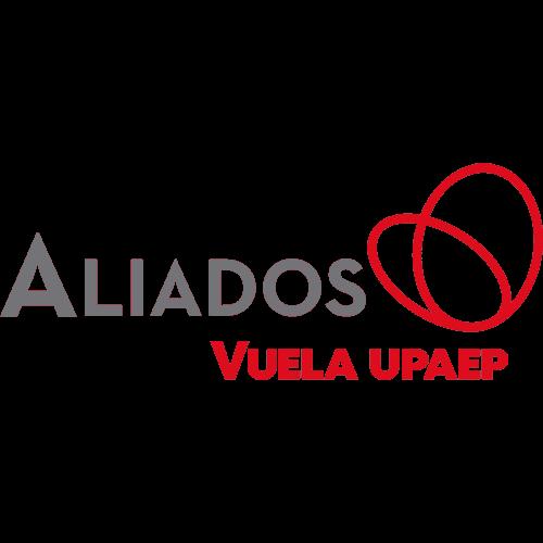 Vuela-UPAEP-compressor